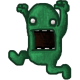 majordillz's avatar