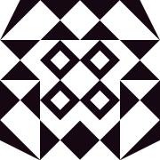 74bcdaa9849076c6bb4cc87bcaab33a8?s=180&d=identicon