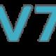 V7Host