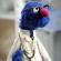 nabbs1's avatar