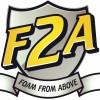 F2A's Photo