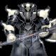 Avatar for zark_demise