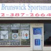 """""""Made in the USA"""" Making a Comeback - last post by East Brunswick Sportsman"""