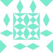 74d6a542556c5839542849c8ac8f25b0?s=180&d=identicon