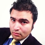 Profile picture of alexmerced@alexmerced.com