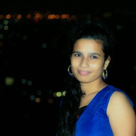 Profile picture of Vani Prathyusha