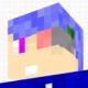 TheOneAndOnlyJames's avatar