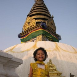 Nepal Local Holiday tours
