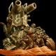 Rurounin's avatar