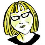 Barbara Iverson's picture