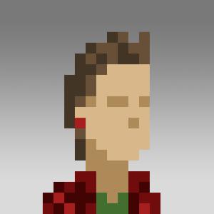 Profile picture for Danielle Vallee