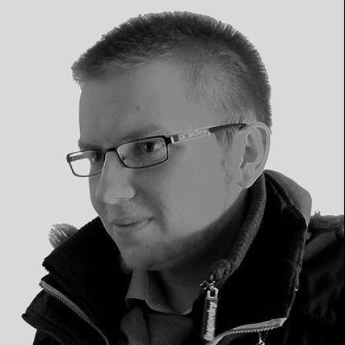 irokrhus profile picture