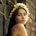 Profile picture of ciara whittaker