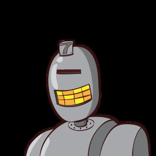 klananimations profile picture