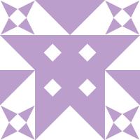 Group logo of Open Source Development