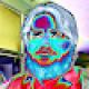 acolaprete's avatar