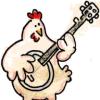 FrangoNego's avatar