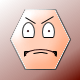 Portret użytkownika BodeK93