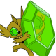 Metapod79's avatar
