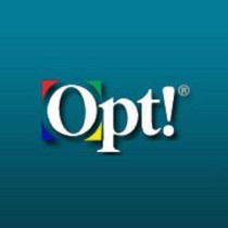 Optinsure's picture
