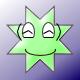 ace.aden1's Avatar (by Gravatar)
