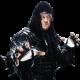 undertaker290