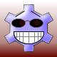 Avatar for darkchaos95