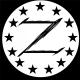 Zeeboom3's avatar
