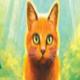 Firestar111's avatar