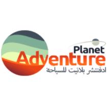 planetadventure's picture