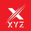 xyzsport157's Photo
