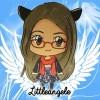 Littleangele