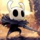 B4N3's avatar