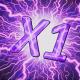 Avatar for user xeriousone