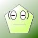 Portret użytkownika soho2