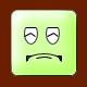 Аватар пользователя RF