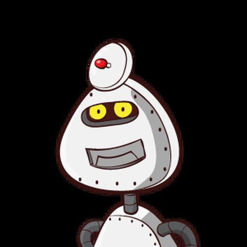 ciki profile picture