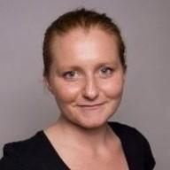 Rita Stenhal