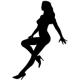 DjBlack's Avatar