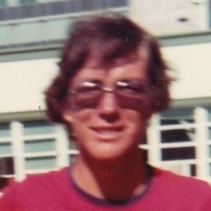 Profile picture for Mike Grant