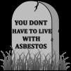 myersasbestos's Photo