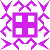user1540902823 Billiard Forum Profile Avatar Image