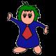 StarliteLemming's avatar