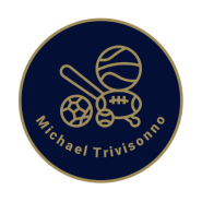 Profile photo of Michael Trivisonno