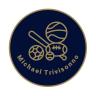 Michael Trivisonno