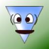 Аватар для Tati13