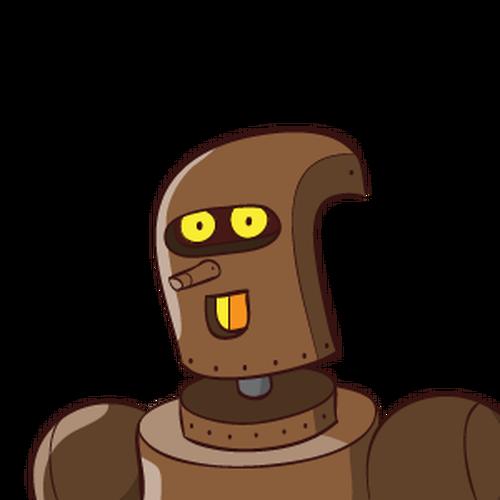 bschwartz profile picture