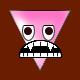 pandaranol antivirus en ligne
