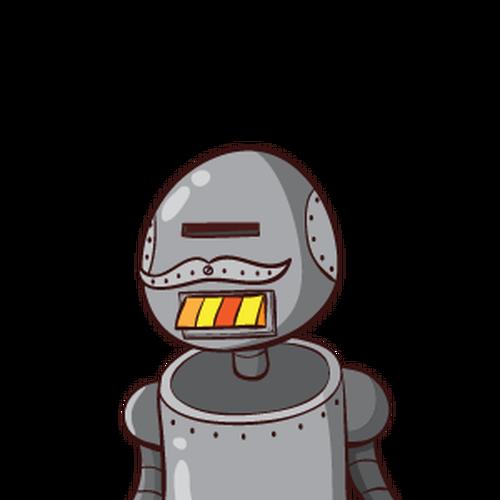 DominionCreative profile picture