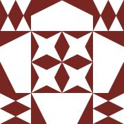 756754d2ada898fe0b961ddb823fe5ba?s=180&d=identicon
